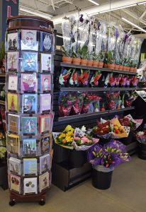 Floral_Cards_LR