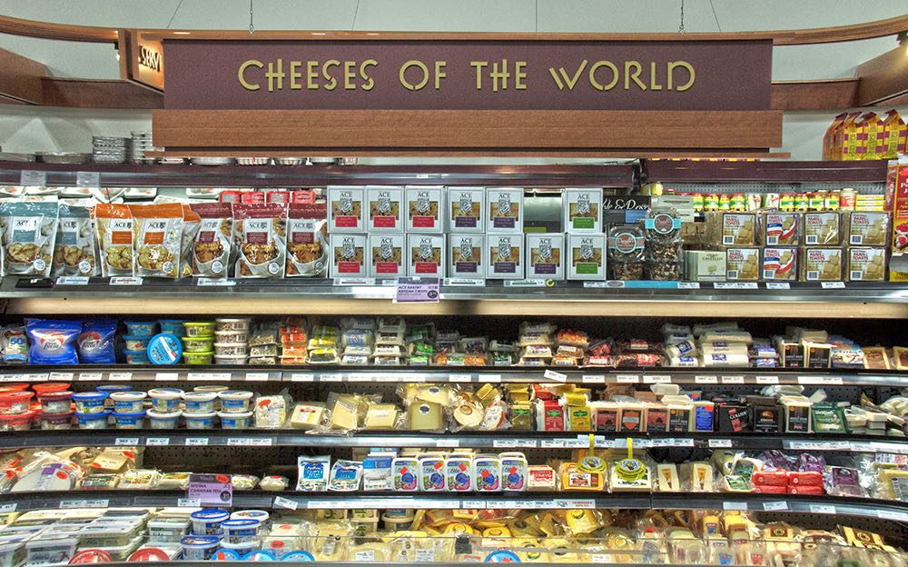 Uxbridge_CheeseDisplay