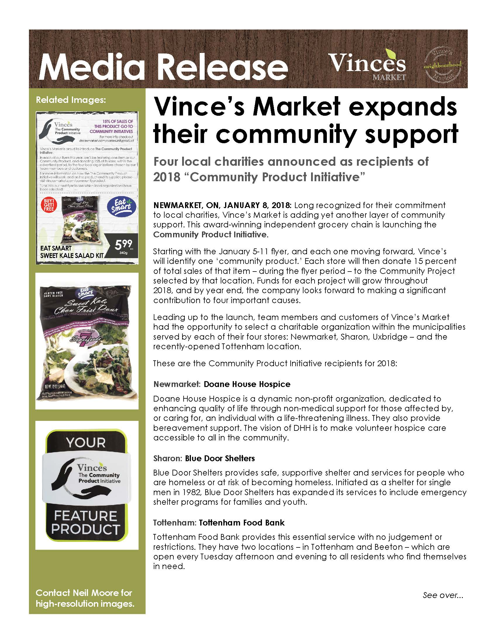 Vince's Market media release-Community Product Initiative_Page_1