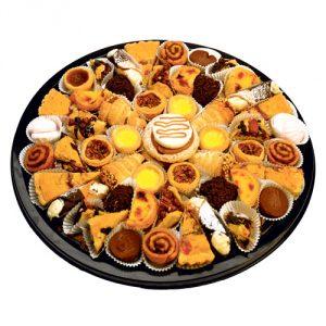 Dessert_Platter - new