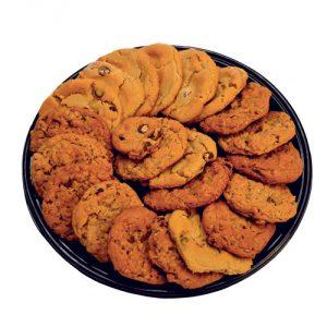 Cookie_Platter - new