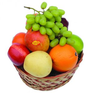 Fruit Basket-CMYK