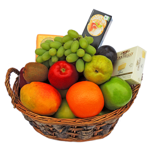 Fruit and Cheese basket-RGB-REV-500px