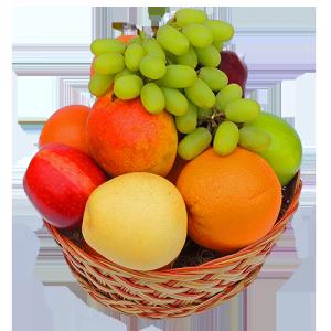 Fruit basket-RGB-web-REV-500px