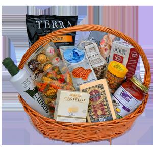 Gourmet Basket-RGB-REV-WEB-500px