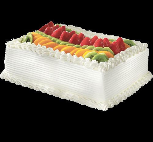 Best Fruit Cake Ontario