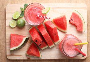 health benefits of watermelon - national watermelon day - Vince's Market Grocery Stores Nemwarket, Sharon, Uxbridge, Tottenham