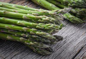 Fresh Local Asparagus Ontario - Vince's Market Grocery Stores Uxbridge, Tottenham, Newmarket, Sharon Ontario