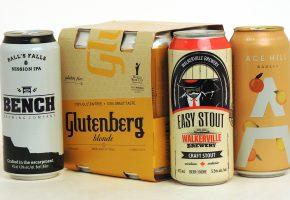 Father's Day - Beer Store Uxbridge Tottenham Newmarket Sharon Ontario