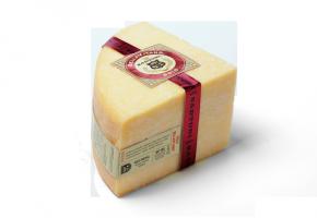 bellavitano cheese vince's market grocer