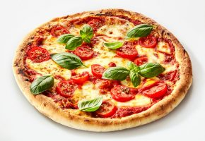Family Day Pizza, Fresh Pizza Uxbridge, Newmarket, Sharon, Tottenham