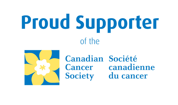 Image result for canadian cancer society