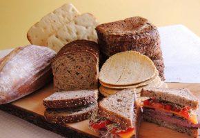 bread vince's market grocer york region aurora