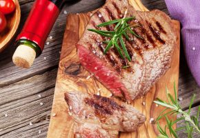 ontario angus beef vince's market