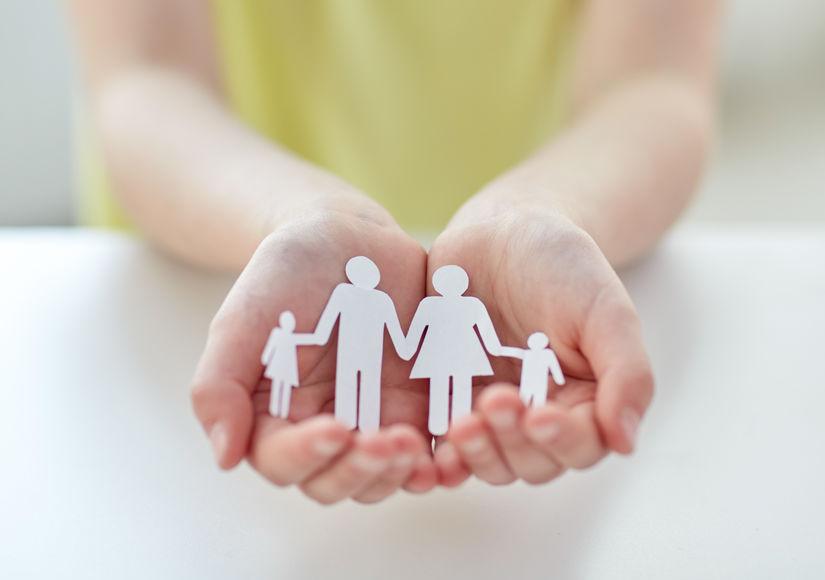 vince's market community product initiative 2019