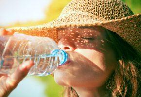 reduce water retention summer vince's market power up program danielle
