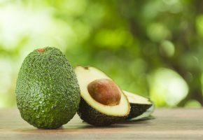 avocados vince's market