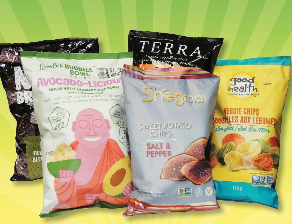healthy summer snacks vince's market neil moore