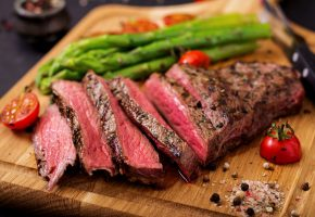 ontario beef